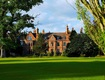 QHotels - Aldwark Manor Golf & Spa Hotel