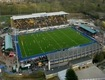 Allianz Park – The home of Saracens