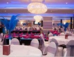 Forum Conference & Banqueting Suites