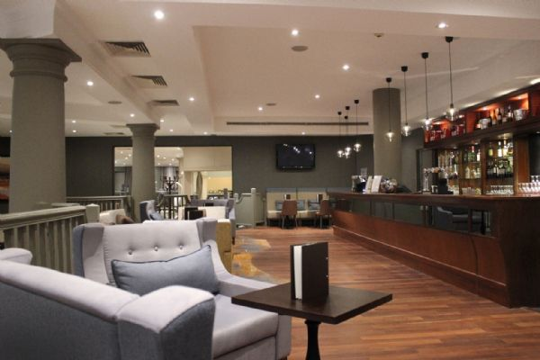 Function Rooms For Hire In Swindon