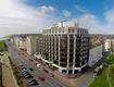 The View Hotel Eastbourne
