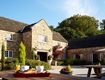 QHotels - Tankersley Manor