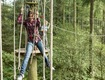 Go Ape Aberfoyle, Stirling
