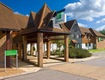 Holiday Inn Ashford-Central