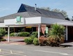 Holiday Inn Reading South M4 J11