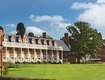 Rockliffe Hall Hotel, Golf & Spa