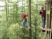 Go Ape Sherwood, Nottingham