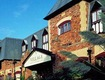 Village The Hotel Club Manchester Cheadle