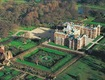Hatfield House Estate – The Old Palace & The Riding School