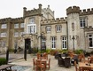 Ryde Castle Hotel, Isle of Wight