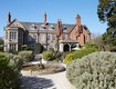 Rothley Court Hotel, Rothley