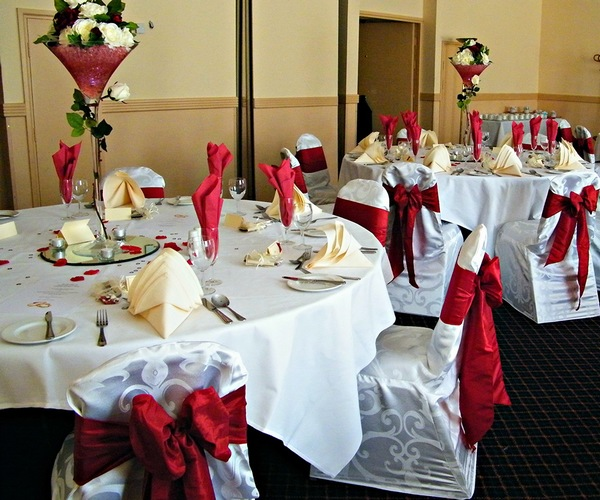 Free Function Rooms Wigan