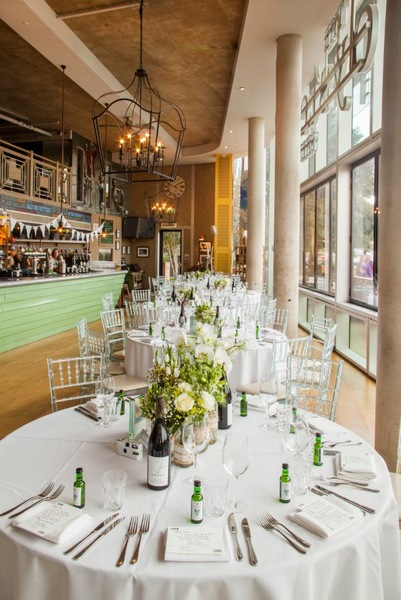 The oyster shed east central london private party venue for Best private dining rooms central london