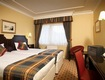 Jurys Inn Inverness