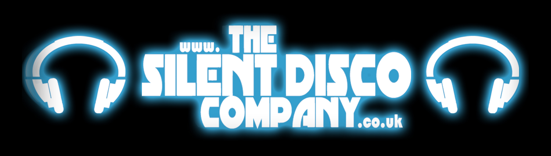 The Silent Disco Company