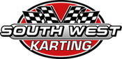 https://www.chooseyourevent.co.uk/supplier/south-west-karting-cheddar