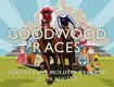 August Bank Holiday Weekend at Goodwood Racecourse