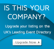Upgrade your listing